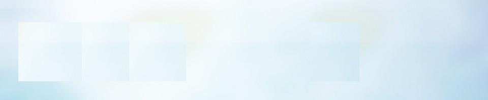 无论您对压缩空气的要求多么苛刻,博莱特的产品都是您放心的投资